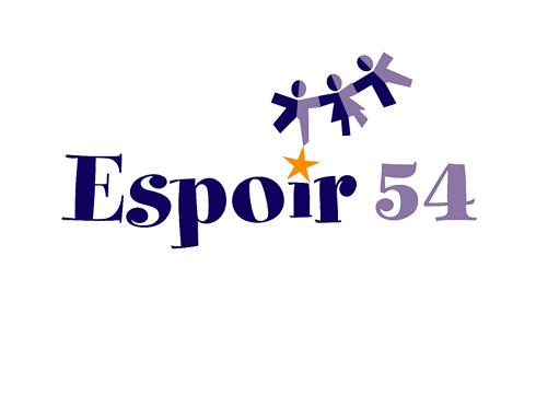 ESPOIR 54