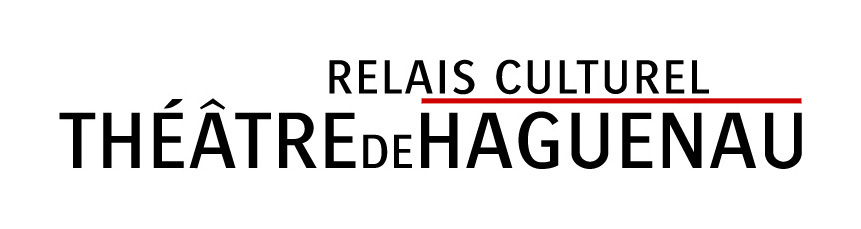 Théâtre de Haguenau