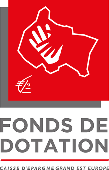 Fonds dotation